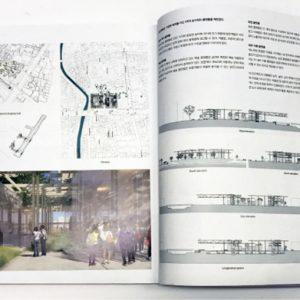 Architecture World 2_fmt