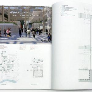 Architecture World 3_fmt
