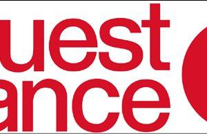 Ouest-France_logo_fmt