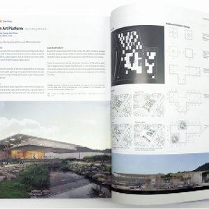 Architecture World 1_fmt
